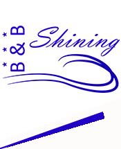 Bed and Breakfast Shining Avola B&B